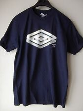 "T.Shirt "" Umbro 3D "".T.38/40 (M).Neuf"
