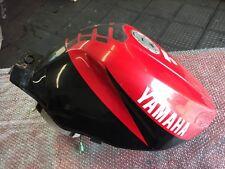 Yamaha YZF 600 Thundercat Fuel Tank