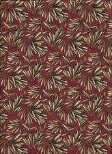 "45"" 100% cotton novelty print ""garden collage"" by RJR Fabrics"