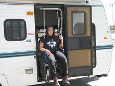 Superarm Wheel Chair Lift