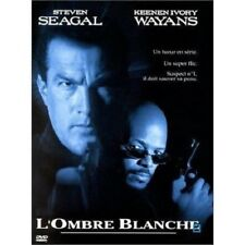 L'Ombre blanche DVD NEUF SOUS BLISTER