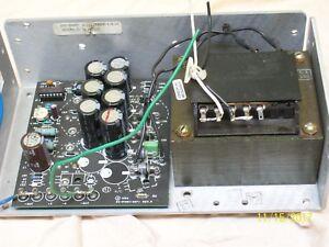 CONDOR POWER SUPPLY , HD24-4.8-A+