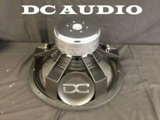 DC Audio