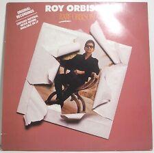 "ROY ORBISON Rare Orbison LP Album 12"" 33rpm Vinyl VG"