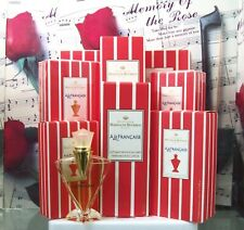A La Francaise By Marina De Bourbon EDT, EDP Spray And More. Choose From.