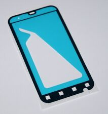 Original Motorola defy + MB526 Pantalla Táctil Adhesivo Panel Cinta