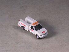 N Scale 2004 Roadside Rescue Truck