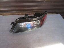 ACURA TSX Headlight Head Light Head Lamp OEM 2004 05 2007 06 08 HID