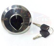 Fuel Locking Cap for Lifan Earth Dragon 125 LF125GY-3