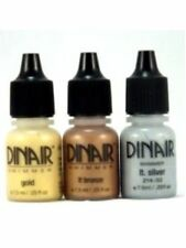 Dinair Party Fever Eye Shadow Set