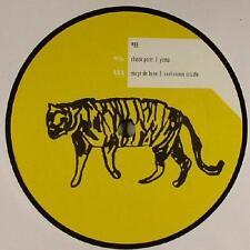 """Egg – Untitled Label: Mutek_Rec – MTK_EP01 Format: Vinyl, 12"""""""