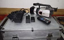 telecamera Camcorder Canon XM1