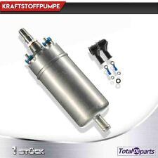 Kraftstoffpumpe Benzinpumpe für Porsche 911 944 Volvo Alfa Romeo Renault Saab