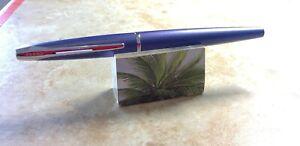 Cross ATX  Elite Gel Ink Selectip Rollerball Pen