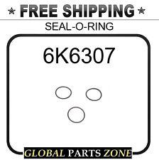 6K6307 - SEAL-O-RING 0982637 1C3805 for Caterpillar (CAT)