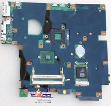 MAINBOARD FSC AMILO LI 1720 55.4B901.001G 48.4b901.011