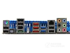 OEM I/O Shield For ASUS M5A99X EVO Motherboard Backplate IO