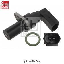 Crankshaft Sensor Crank for BMW X5 E53 3.0 01-03 M57 Diesel Febi