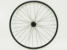 """Stan's NoTubes ZTR Crest MTB Bicycle Front Wheel 27.5"""" w/ Neo Hub 15x110 Boost"""