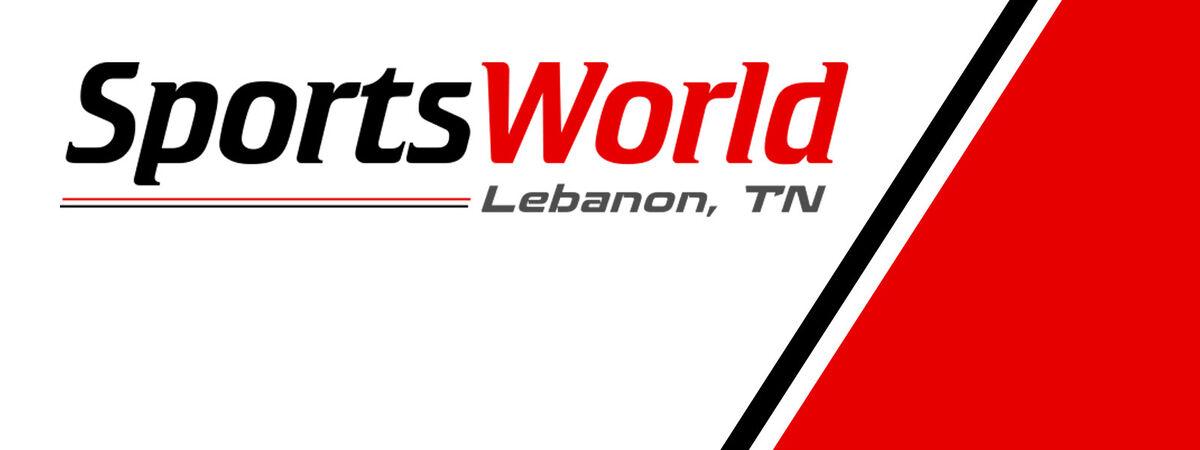 Sports World Lebanon
