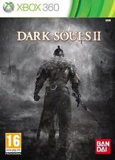 Videojuegos Bandai Sony PlayStation 3
