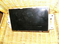 nissan primastar almera display mid bc bordcomputer lcd mid 28090bv700a