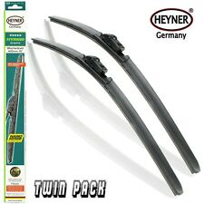 "Fits Mercedes C class W205 2015 to 2019 German quality WIPER BLADE 22""22"" TLM"