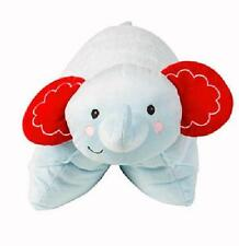 Elephant Plush Pet/ Pal- Pillow by Fisher Price BNWT