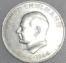 20 Mark Ddr 1971 Günstig Kaufen Ebay
