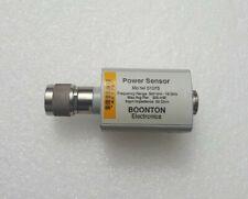 Boonton 51075 10 Mhz To 18 Ghz Power Sensor