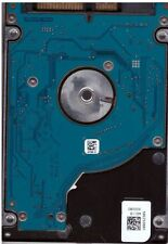 Controller PCB 100611631 Seagate st320lt000 elettronica