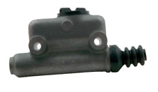 NEW BRAKE MASTER CYLINDER FOR CLARK, YALE, HYSTER, AND CAT FORKLIFTS (WGF76767)