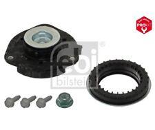 Febi BILSTEIN Strut Bearing pro Kit Front 37897 Febi BILSTEIN 37897