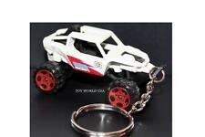Custom Key Chain ATV 4X4 Rock Crawler