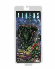 "NECA Alien Kenner Expanded Universe 7"" Action Figure"