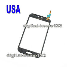 Touch Screen Digitizer Glass For Samsung Galaxy Win i8550 Duos i8552