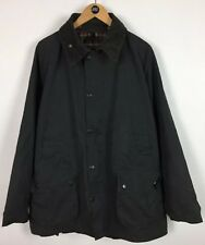 Mens Barbour Wax Jacket / XL / Bedale / Classic / Country / Outdoor