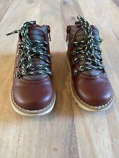 next boots infant size 7