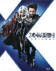X-MEN Trilogy 3 Blu Ray Cofanetto Nuovo Sigillato X men 1 2 3 Conflitto Finale