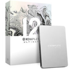 ULTIMATE KOMPLETE 12 COLLECTORS  FULL 900gb  WITH ACCOUNT