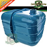 C5NN9002AC NEW Fuel Tank for FORD 2000, 3000, 4000, 4000SU, 2600+