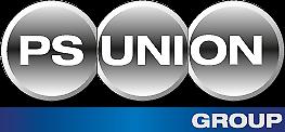 PS Union GmbH