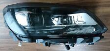 Xenon Scheinwerfer L o R VW Touran 1T3 4.10-5.15 neu Original AL