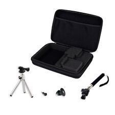 Unbranded/Generic Foldable Camera Tripods & Monopods
