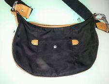 Lauren Ralph Lauren small handbag purse good condition Polo