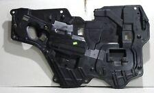 2004 CADILLAC DEVILLE - Front Passanger Door Water Deflector 25716194 RH