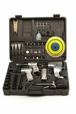 Thorite Diamond Performance 50 Piece Air Tool Kit Part Number DT7843ATK