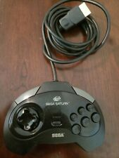 Sega Saturn Controller MK 81000 Tested