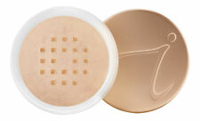 Jane Iredale Amazing Base SPF 20 Foundation Light Beige. Foundation