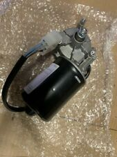 Lamborghini Countach Diablo   Windshield Wiper Motor New Marelli